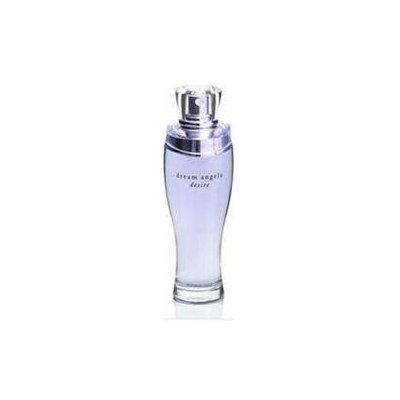 Dream Angels Desire by Victoria Secret Eau De Parfum Spray 2.5 oz
