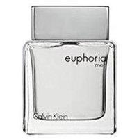 Euphoria by Calvin Klein Gift Set 3.4 oz Eau De Toilette Spray + 3.4 oz After Shave