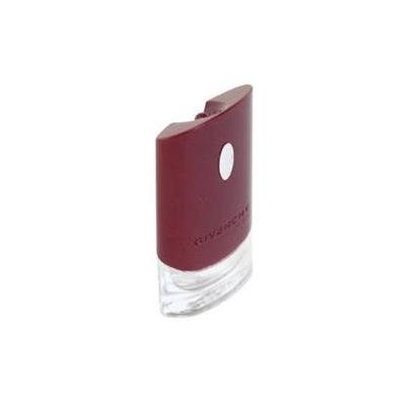 Givenchy Pour Homme by Givenchy for Men - 4 ml EDT Splash (Mini)