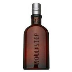 Hollister Jake Cologne 1.7 oz COL Spray