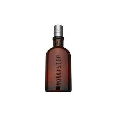 Hollister Jake Cologne 1.7 oz COL Spray