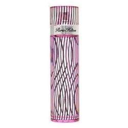 Paris Hilton Perfume Gift Set, For Women