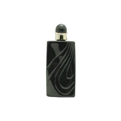 Masquerade Perfume 6.8 oz Body Lotion
