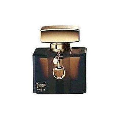 Gucci Gift Set - 1.7 oz EDT Spray + 3.3 oz Body Lotion