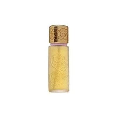Houbigant Quelques Fleurs Perfume 0.10 oz Parfum Mini