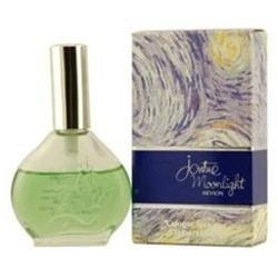 Max Factor Jontue Moonlight Perfume 0.50 oz COL Mini Spray