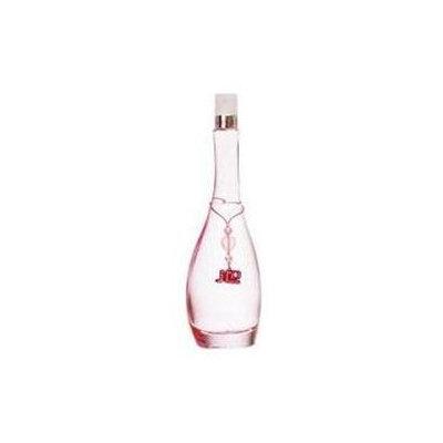 Jennifer Lopez Love At First Glow Perfume 1.0 oz EDT Spray