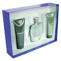 Realities Cosmetics Liz Claiborne Realities 3 Pc Gift Set Gift Set