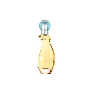 Armani Wings Perfume 1.7 oz EDT Spray