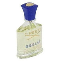 Creed Creed Erolfa 2.5 oz Millesime Spray