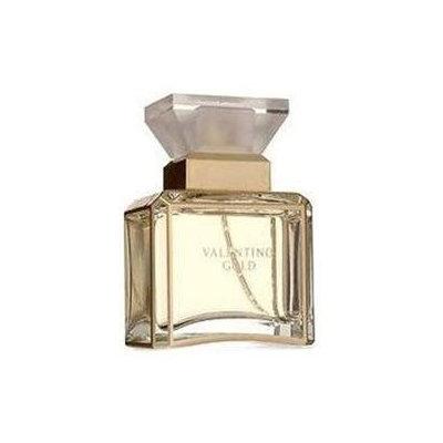 Valentino Gold Perfume 0.15 oz EDP Mini