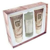 Bellagio by Micaelangelo, 3 Piece Gift Set for Men
