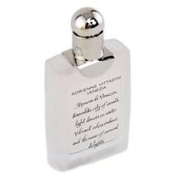 Adrienne Vittadini 'Venezia' Women's 1-ounce Eau de Parfum Spray