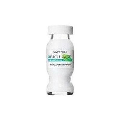 Matrix Biolage Volumatherapie Cera Repair Pro 4 Box of 10 vials