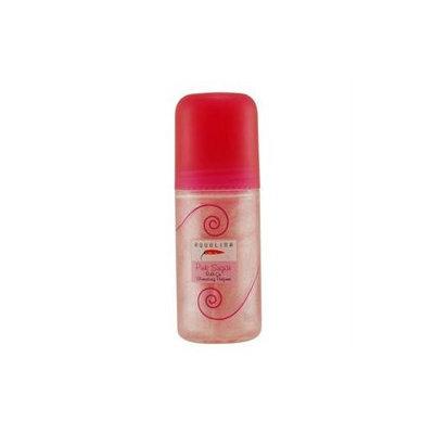 Aquolina Pink Sugar Roll-On Shimmering Perfume 50ml