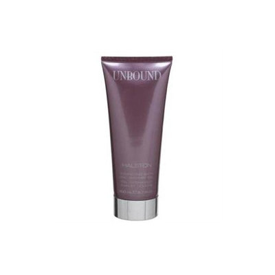 Halston Unbound by Halston Shower Gel 6.7 Oz