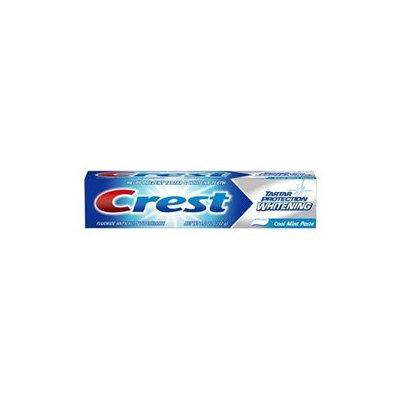 Crest: Crest Toothpaste Tartar Control Cool Mint 8.2 oz