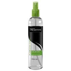 TRESemmé Curl Locking Spray