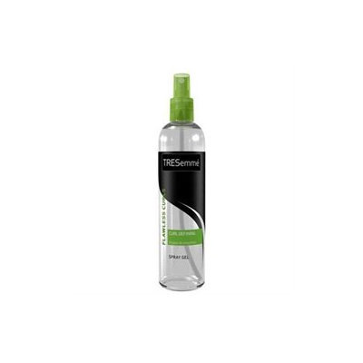 TRESemmé Curl Locking Spray