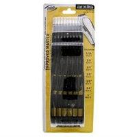 Andis Universal Comb Attachment 7pcs #01380