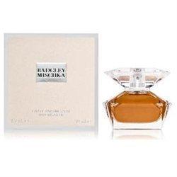 Badgley Mischka 'Badgley Mischka' Women's 1.7 oz Eau De Parfum Spray