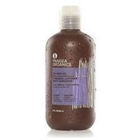 Pangea Organics Shower Gel - Pyrenees Lavender with Cardamom
