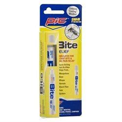 PIC Bite Relief Stick, 0.47 oz