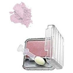Prescriptives Quick Pick Eyeshadow Singles 13 Hyacinth R