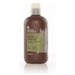 Pangea Organics Shower Gel - Canadian Pine with White Sage