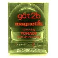 göt2b Magnetik Texturizing Pomade 1.7 oz Pomade