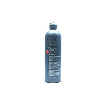 Roux Color Fanci-Full Rinse Bottle