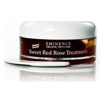 Eminence Organics Sweet Red Rose Treatment 2 oz/60 ml