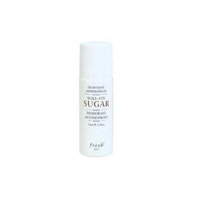 Fresh Sugar Deodorant Antiperspirant 2.3 oz