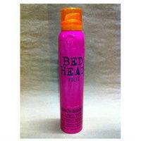 TIGI Bed Head Health Goddess Vitamin Booster & Detangler 6 oz