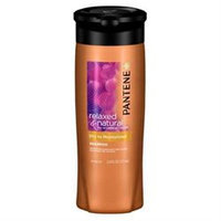 Pantene Relaxed & Natural Dry to Moisturized Shampoo