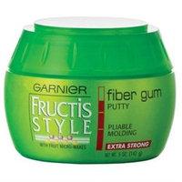 Garnier Fructis Style Fiber Gum Putty