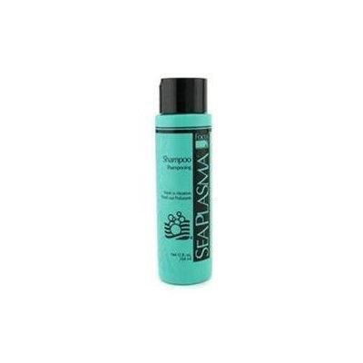 Focus 21 Sea Plasma Shampoo, 12 fl oz