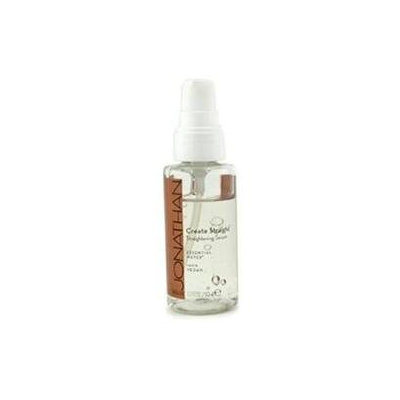 Jonathan Product - Create Straight Straightening Serum 50ml/1.7oz