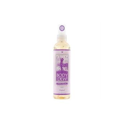 Classic Erotica Body Dew Bath Oil W/Pheromones 8 oz.