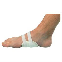 PediFix - Pedi-Smart Arch Brace, Small