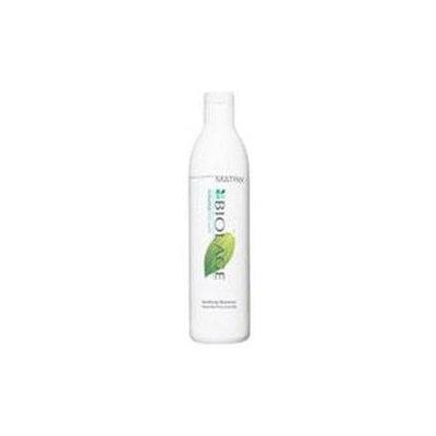 Matrix Biolage Bodifying Shampoo 8.5 oz Shampoo
