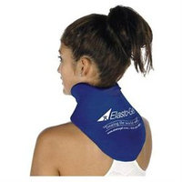 Southwest Technologies Elasto-Gel Cervical Collar Therapy Wrap