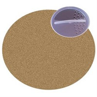 Watts Beauty Intl Watts Beauty Mineral Foundation Powders and Veils - Large 12g Dial Select Sifter