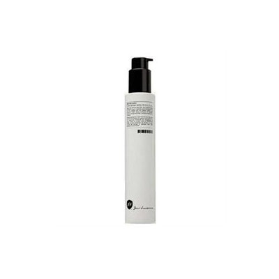 Number Four, Llc Number 4 Jour d'automne Blow Dry Lotion 5.1oz