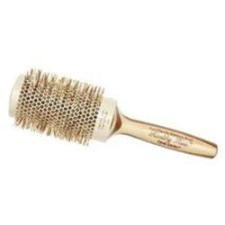 Olivia Garden Healthy Hair - Ceramic Ionic Thermal Bamboo Brush