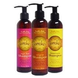 Marrakesh U-HC-5758 Dreamsicle Shampoo - 8 oz - Shampoo