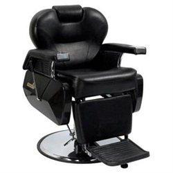 Bestsalon All Purpose Hydraulic Recline Barber Chair Salon Beauty Spa Shampoo Styling