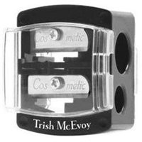 Trish McEvoy Pencil Sharpener One Size