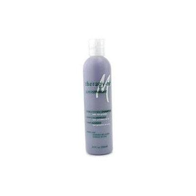 Therapy-g - SuperStraight Straightening Shampoo 250ml/8.5oz