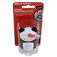 Ddr Group Llc Hello Kitty Pand